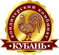 Кондитерский комбинат «Кубань» обновит оборудование