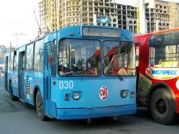 Почему в Краснодаре подорожал общественный транспорт?
