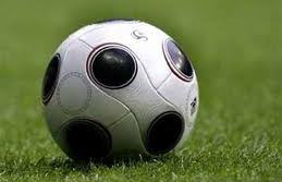 Подготовка футбольных клубов второго дивизиона