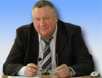 Интервью с Владимиром Синяговским - главой Новороссийска