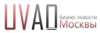 Бизнес портал Москвы