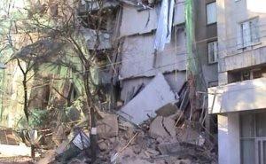 Взносы на капремонт в Ростовской области слишком высоки