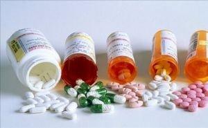 Астраханским пациентам стало проще получить обезболивающие