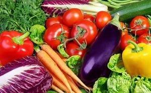 Волгоградская область готова круглый год кормить овощами всю страну
