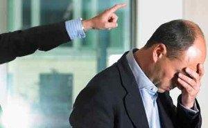 Волгоградских чиновников-коррупционеров хотят вносить в отдельный реестр
