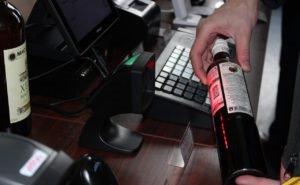 В сёлах Ростовской области готовятся внедрять систему ЕГАИС