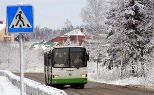 Переодетые в гражданское сотрудники ФСБ проверяли водителей