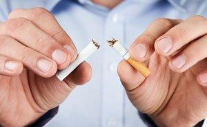 Будут ли астраханцы меньше курить?