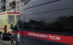 В съёмной квартире Ростова найден труп женщины и ребёнка