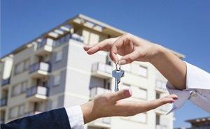 В Волгоградской области растёт объём ипотечного кредитования