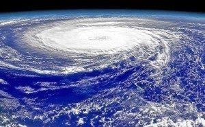 В Адыгее празднуют Всемирный день метеоролога