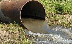 В Ростове проинвентаризируют все источники загрязнения реки Темерник