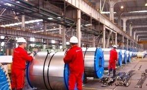 На поддержку Фонда развития промышленности региона рассчитывают 30 волгоградских предприятий