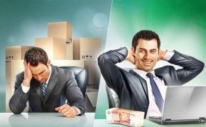 На Дону более 40% предпринимателей не видят результатов борьбы с админбарьерами