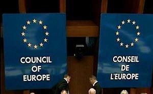 Чем могла Калмыкия заинтересовать чиновников Совета Европы?