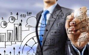 В Ростове реализуют 107 инвестпроектов на 287,5 млрд рублей