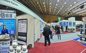 В Волгограде проходит межрегиональный форум по энергосбережению и энергоэффективности