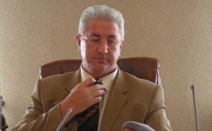 Политологи: Константина Маркелова принесли в сакральную жертву