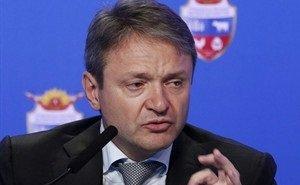 Глава Минсельхоза РФ пообещал оказывать поддержку форумам продбезопасности