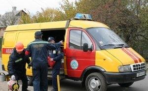 В Волгограде жильцы разрушенного дома требуют прокурорской проверки горгаза