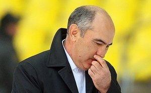 Оставит ли «Ростов» лучший футбольный тренер страны?