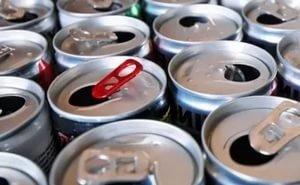 На донские прилавки могут вернуть «заряженные» спиртом «энергетики»