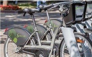 В Ростове мошенники похищают брендовые велосипеды