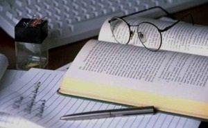 Волгоградские депутаты и чиновники находят время на написание диссертаций
