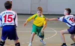 Астрахань попала в ТОП-10 самых спортивных регионов России