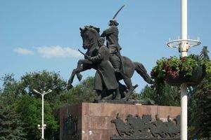 В Ростове предложили создать ведомство по охране памятников