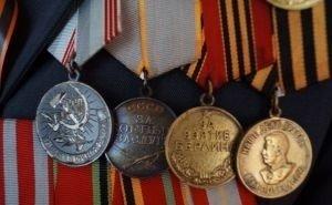 В Адыгее с мемориала воинской славы убрали имена изменников Родины