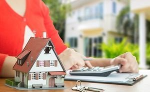 Волгоградские власти просят у банков рефинансировать ипотеку обманутых дольщиков