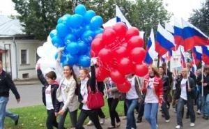 В Адыгее появился Координационный совет по патриотическому воспитанию