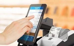 В Калмыкии продавцов обяжут переходить на онлайн-кассы
