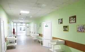 «Безответственностью» и «детским лепетом» назвал Голубев отказ от денег на больницы