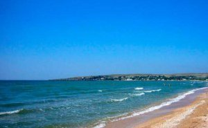 На Дону учёные создадут 3D-модель Азовского моря