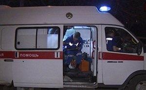 Астраханка обвиняет врачей «скорой» в том, что они приехали на вызов пьяными