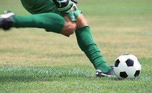 На «Волгоград Арене» риск травмирования спортсменов будет минимальным