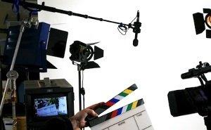Киноиндустрия Калмыкии выходит на более высокий уровень