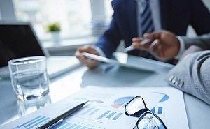 Волгоградская область инвестирует в популяризацию предпринимательства