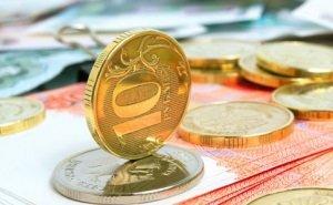 В развитие астраханской экономики будет привлечено 125 млрд рублей инвестиций