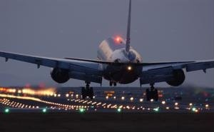 Аэропорт «Платов» вначале займётся внутренними перевозками