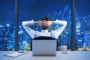 Основные преимущества и недостатки рынка Форекс