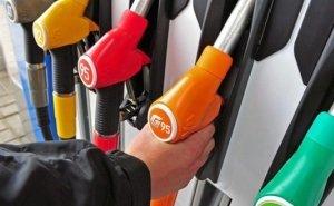 Адыгее скоро не нужен будет бензин