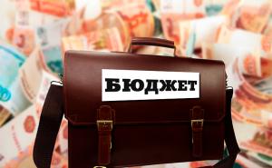 Проект бюджета Калмыкии на три года прошёл первое чтение
