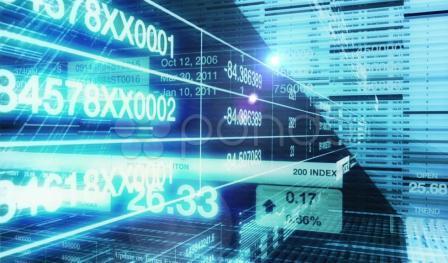 Отложенные и стоп ордера рынка Форекс – назначение стоп-лосса и тейк-профита