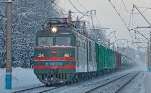 Строить прямую ветку из Ростова в «Платов» пока не планируют