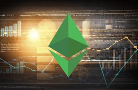 Какие новости криптовалют ждать от Etherium Classic? Команда рассказала о планах