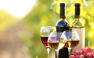 Донские вина в 2018 году пойдут на экспорт