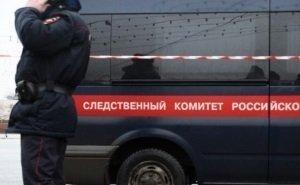 В Волгограде у кафе стреляли в людей
